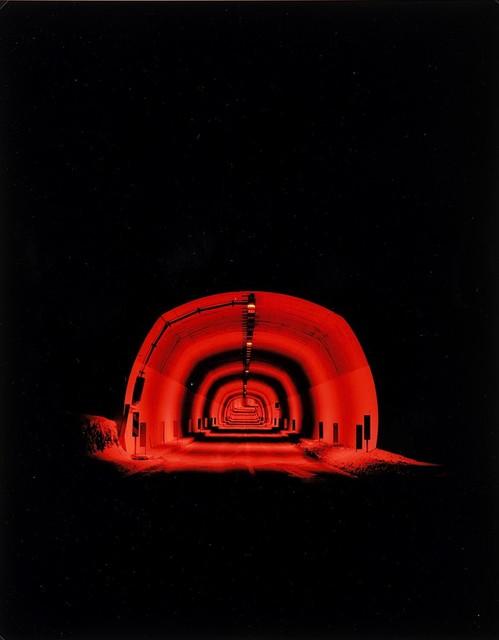 Luca Andreoni, 'Tunnel 134', 2006, Finarte