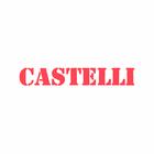 Castelli Gallery