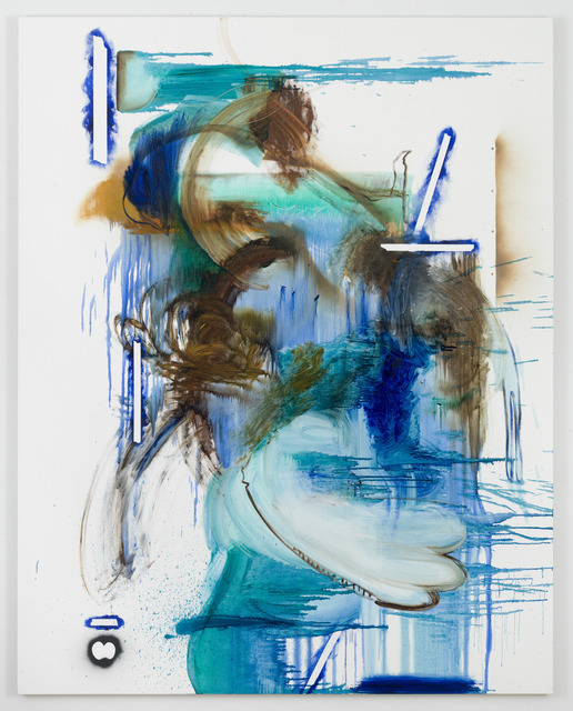 , 'Fixtures Morning to Evening,' 2014, Pilar Corrias Gallery