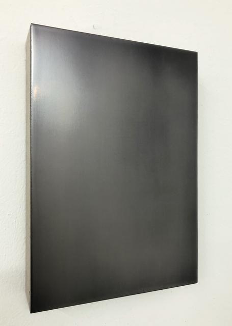 , 'Untitled MA190112,' 2019, The Flat - Massimo Carasi