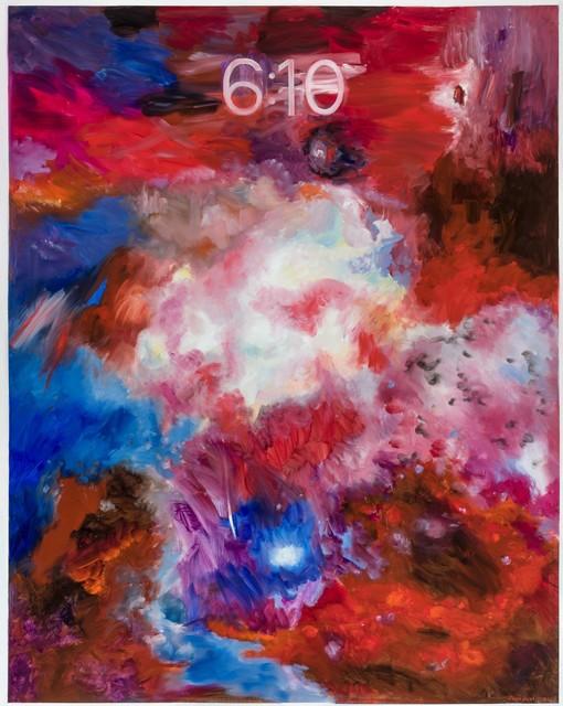 ", '""6-10"",' 2017, Kalli Rolfe Contemporary Art"