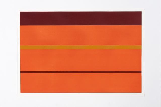 Frank Badur, 'Untitled 2', 2016, JORDAN / SEYDOUX