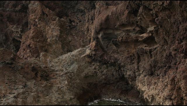 ", '""La Caverna"",' 2016, Leyendecker"