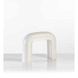 Gypse, table lamp