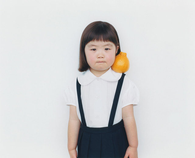 , 'Sumo Mandarin No. 16,' 2010-2013, De Soto Gallery