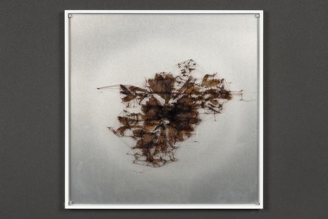 , 'elementum #5,' 2018, Takuro Someya Contemporary Art