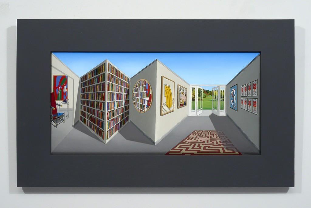 https://www artsy net/artwork/carlos-vivar-propositivo https