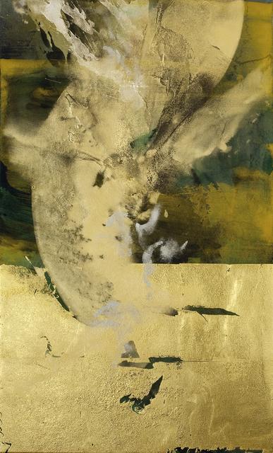 , 'Light Up The Darkness,' 2016-2017, Artrue Gallery