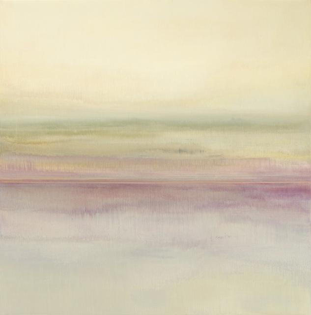 Emma Hartman, 'Murmurs IX', 2019, Galleri Andersson/Sandstrom