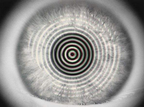 , 'Eye,' 2016-2017, Foam Fotografiemuseum Amsterdam