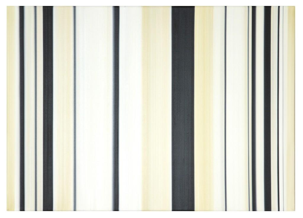 Stripes Nr. 110