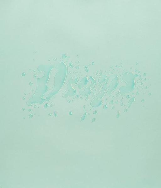 , 'Drops,' 1971, Caviar20