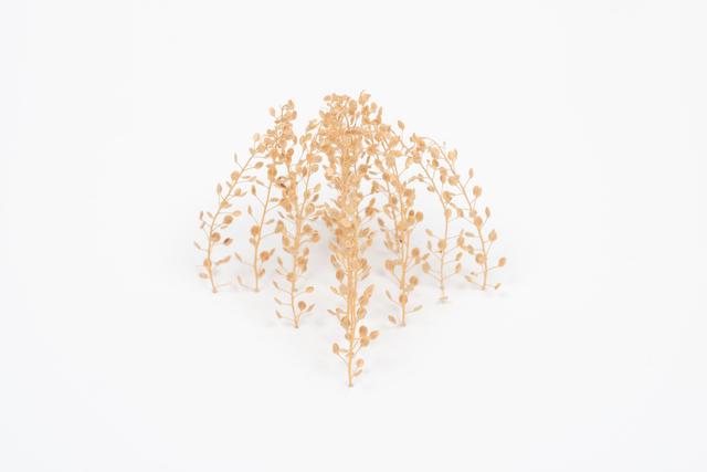 , 'Untitled,' , Wooson Gallery