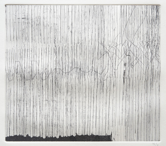 , 'Untitled (ed.9/10),' 1963, Cecilia de Torres, Ltd.
