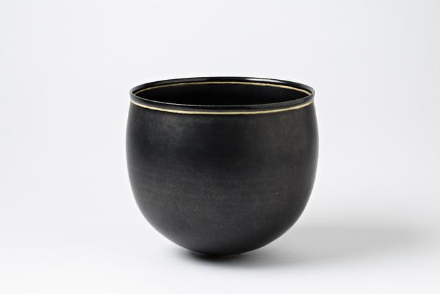 , 'Dish,' 2007, GENDRAS REGNIER