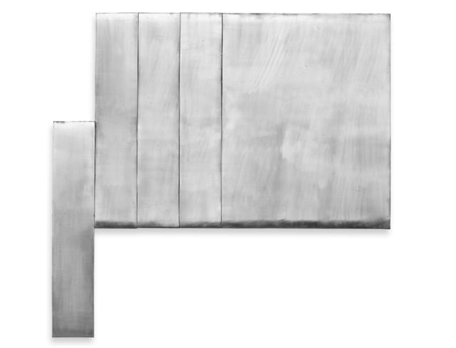 , 'Untitled,' 1965-1968, BorzoGallery