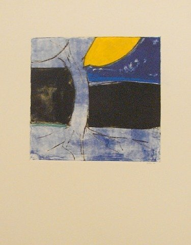 Daniel Brice, 'Untitled, #6', 1989, David Lawrence Gallery