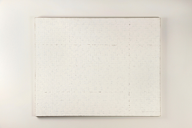 , 'Untitled,' 1979, Gallery 38