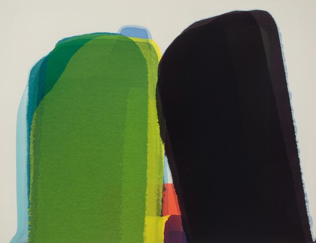 , 'Other,' 2017, Galerie Kornfeld