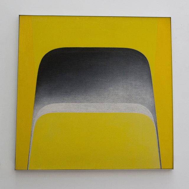 , 'Untitled,' 1976, Galeria Nara Roesler