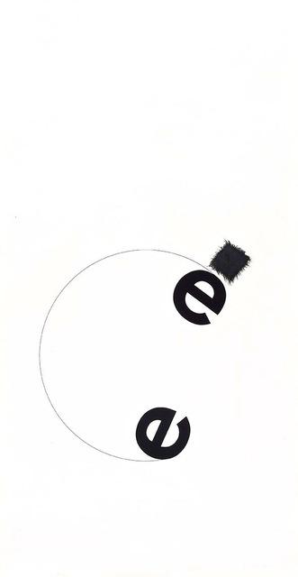 , 'Toquinhos,' 1972, Ronie Mesquita Galeria