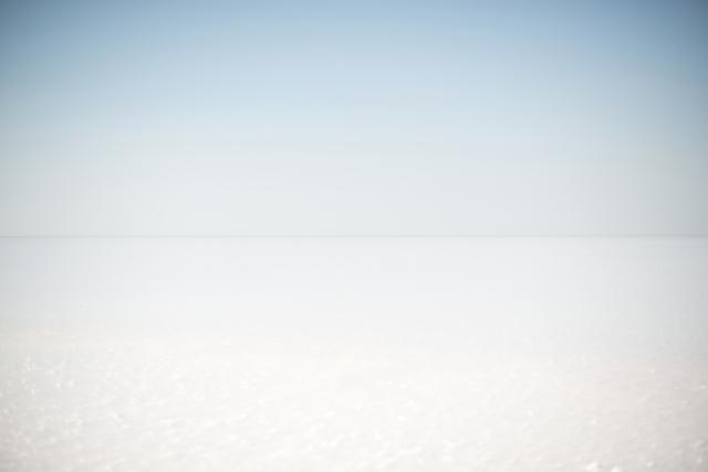 Susanne M. Winterling, 'Saltline, eastwind on the desert', 2019, Parrotta Contemporary Art