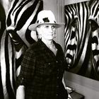 Gallery Karin Carton