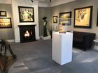 Catto Gallery