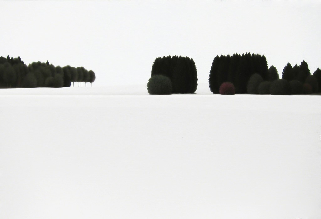 https://www artsy net/artwork/interesni-kazki-love-galaxy https