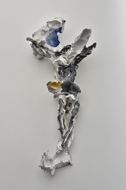 , 'Crocifisso,' 1950-1955, Robilant + Voena