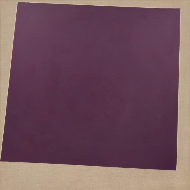 , '2004 (1),' 2008, Frye Art Museum