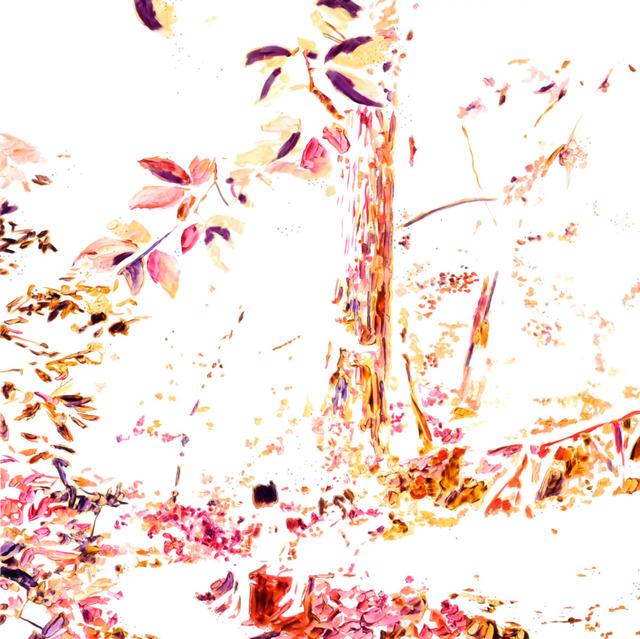, 'Little Feet Run Fast,' 2009, Addison/Ripley Fine Art