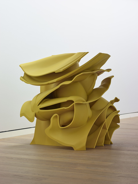 , 'Parts of Life,' 2014, Wooson Gallery
