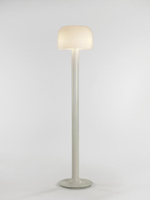 , 'Floor Lamp,' 1972, Demisch Danant