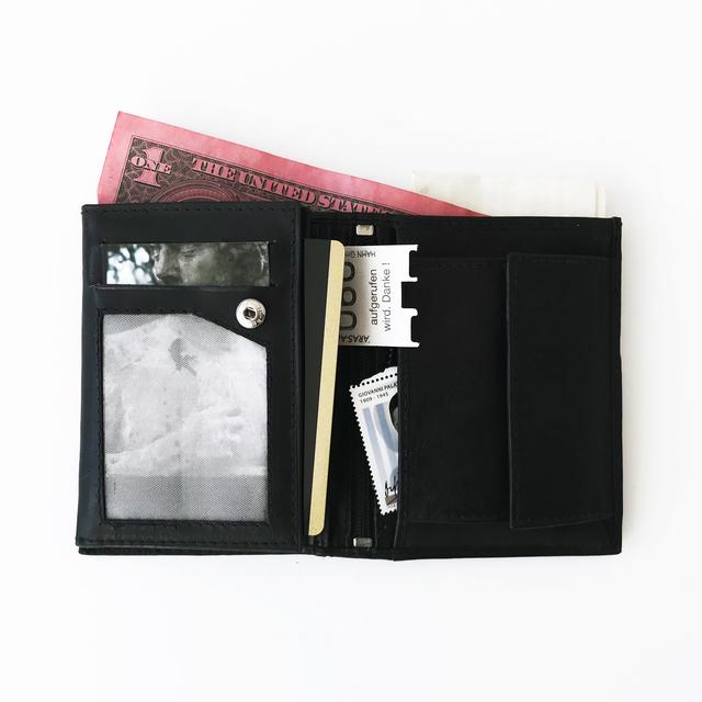 Elmgreen & Dragset, 'Found Identity', 2009, MLTPL
