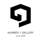 Number1 Gallery