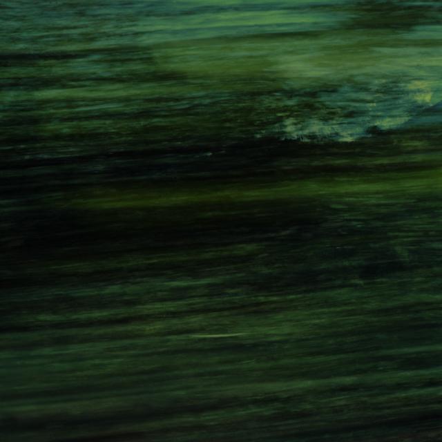 , 'Radiance #1, Untitled, V1-4,' 2012, Mariane Ibrahim Gallery