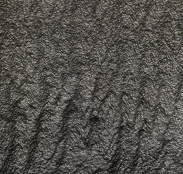 , 'Surface – Cross Section Texture (Lithostratigraphy   Sedimentology – cross bedding),' 2018, Sanatorium