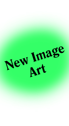 New Image Art