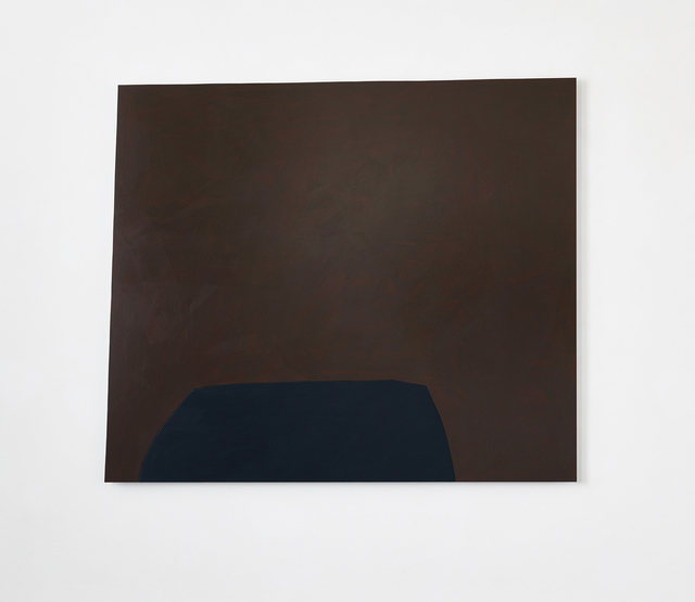, 'Bild 08.12.2015,' 2015, Galerie nächst St. Stephan Rosemarie Schwarzwälder