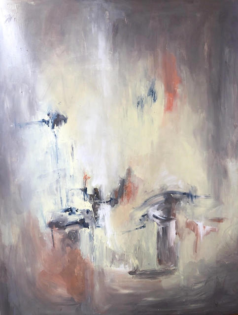 , 'Light | Dark,' 2019, Galatea Fine Art