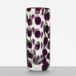 Panterri vase