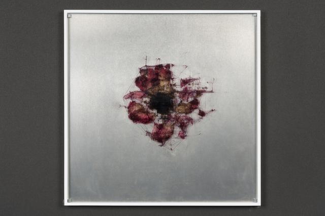 , 'elementum #4,' 2018, Takuro Someya Contemporary Art
