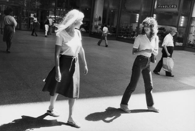 , 'Untitled,' 1978, Fraenkel Gallery