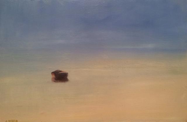 , 'Latent Horizon,' ca. 2014, Quidley & Company