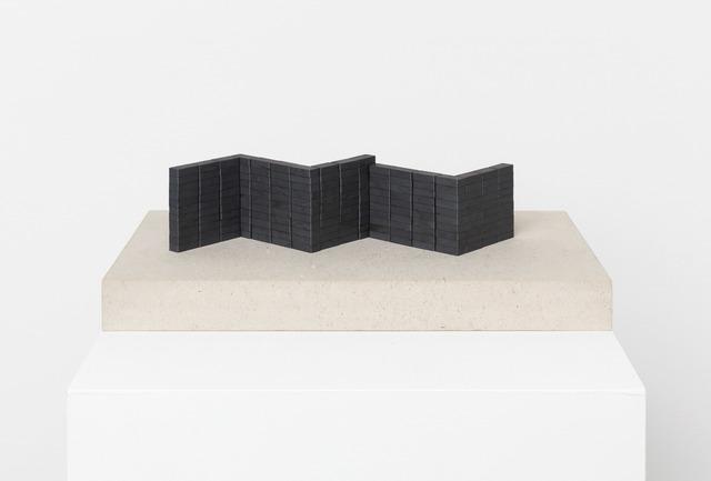 , '5/2018,' 2018, Pilar Corrias Gallery