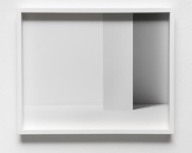 , 'Elsewhere,' 2018, Rosenfeld Gallery
