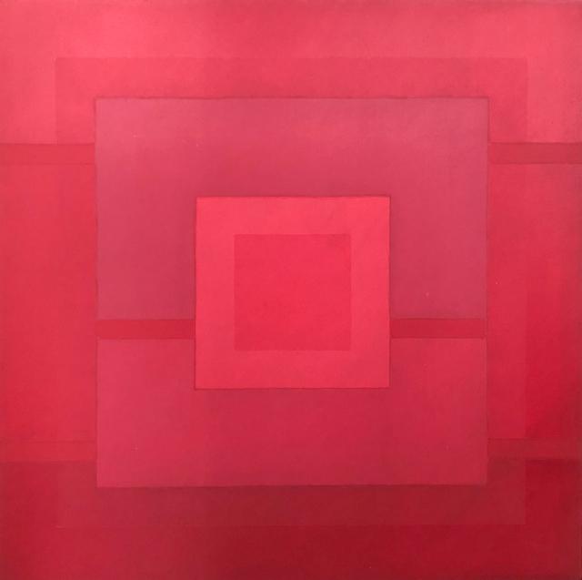 , 'Untitled,' 2012, Arte Alto