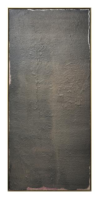 , 'Iron High-Six,' 1975, Galerie Daniel Templon