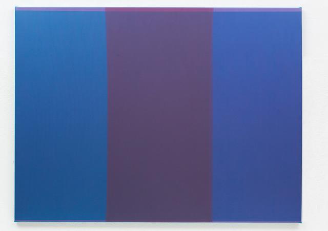 , 'Série Gelatina,' 2013, Anita Schwartz Galeria de Arte